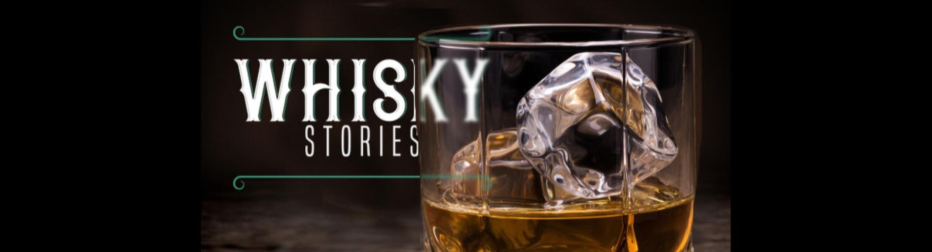whisky_stories-banner-2