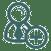 solution-design-icon