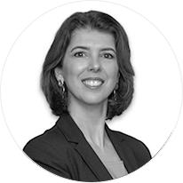 María Emilia Camargo