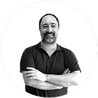 Carlos-Rimeto