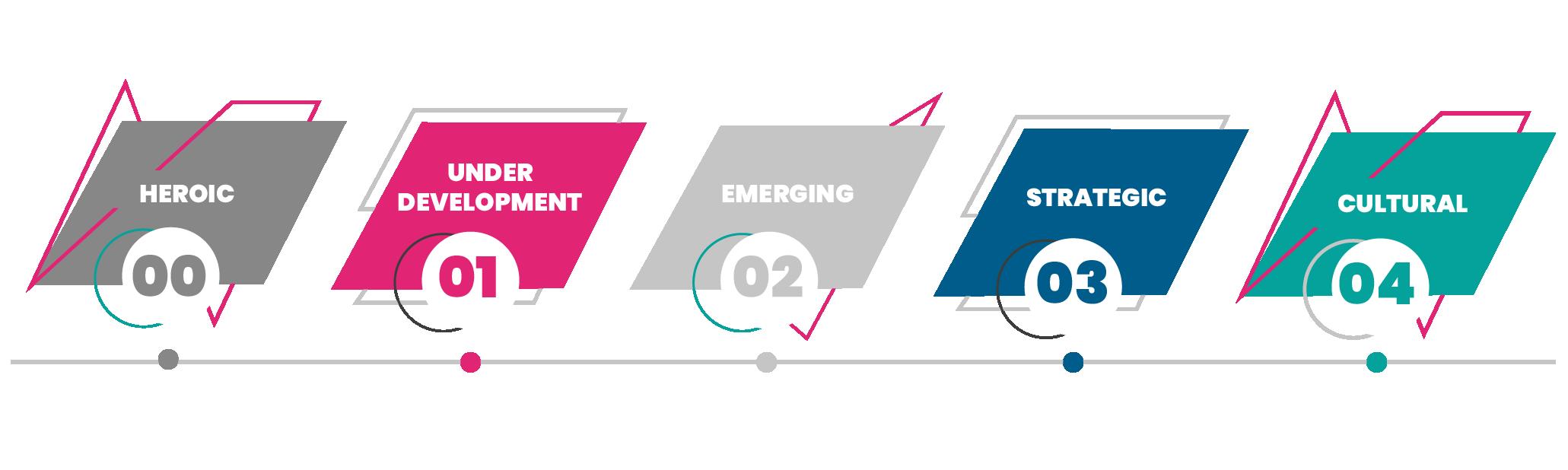 innovacion-icon.png